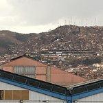 Photo of Hotel Golden Inca