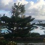 Chateau Beach Resort Foto