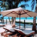 Foto de Almanara Luxury Villas