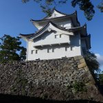 Photo of Nagoya Castle