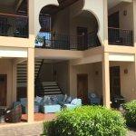 Zdjęcie Paraiso Granada Condominiums
