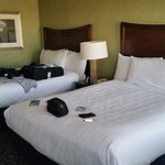 Room 1004