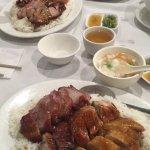 Sam Woo Restaurant Foto