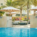 Bild från Sofitel Dubai Jumeirah Beach