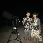 Stellar nights at Stars Above Hawaii