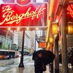 Photo of The Berghoff Restaurant