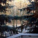 Park-Hotel Sheremetevskiy Foto