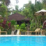 Dasa Wana Resort Foto