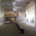 Photo of Tsekh Art Gallery