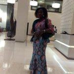 Hyatt Place Dubai / Al Rigga Foto
