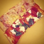 Photo of PizzArtist - Via Marsala