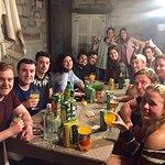 Bilde fra Split Hostel Booze & Snooze