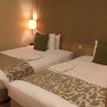 Foto di Moon Ocean Ginowan Hotel & Residence