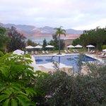 Foto de B Bou Hotel Vinuela & Spa