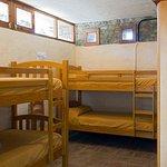 Bilde fra Cortes de la Frontera Inturjoven Youth Hostel