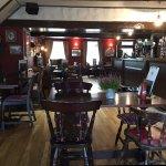 Ben Nevis Bar and Restaurant Foto