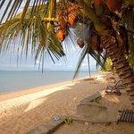 Doany Beach Photo