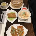 Photo of Lee Chen Asian Bistro