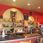 Photo of El Guapo's Cantina