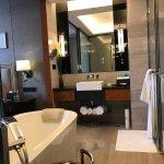 Photo of Kande International Hotel Dongguan