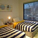 Summerbird - Bed and Brasserie (Boutique Hotel)의 사진