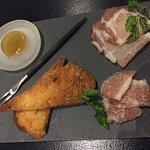 Photo de Restaurant la Sommeliere