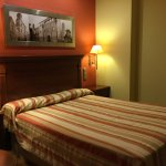 Photo of Hotel Campos de Baeza