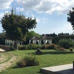 Photo de Hotel Borgo Pantano
