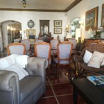 Photo de Hotel La Goleta