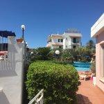 Photo of Hotel  Providence Terme & Spa