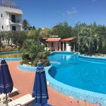 Photo de Hotel  Providence Terme & Spa