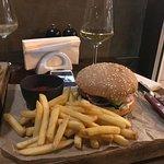 Billede af Cork Wine Bar