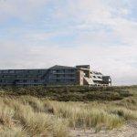 Photo of Paal 8 Hotel aan Zee