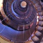 Mackintosh's Glasgow Herald building - now The Lighthouse