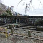 Tanna Shrine Foto