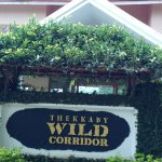 Photo de Wild Corridor Resort and Spa by Apodis