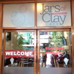 Photo of Jars of Clay