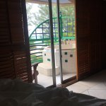 Photo de Accra Beach Hotel & Spa