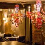 Bild från Musita resto & bar