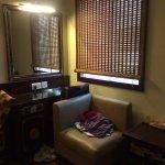 Foto de Hotel Intercity