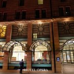 K+K Hotel Opera Picture