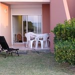 Maeva Residence Cap La Corniche Foto
