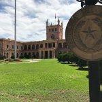 Palácio do Governo