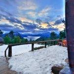 Foto de Arrayan Hostería de Montana y Casa de Te