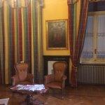 Photo of Hotel Principi D'Acaja