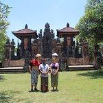 Pura Maduwe Karangの写真