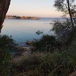 Zdjęcie SENTIDO Thalassa Coral Bay