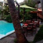 Hotel Swalibo Foto