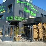 El Risveglio Cafeteria -  Restaurante