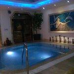 Photo de Perissia Hotel & Convention Center